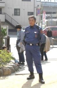 消防団02