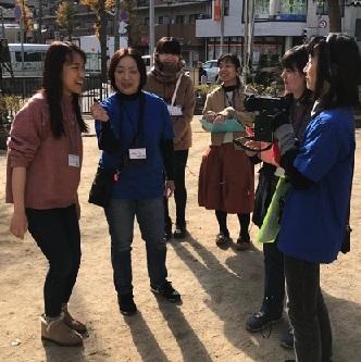 多文化フェス北村さん.jpg